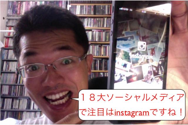 18大ソーシャルメディアのYahoo!カテゴリ登録数の推移