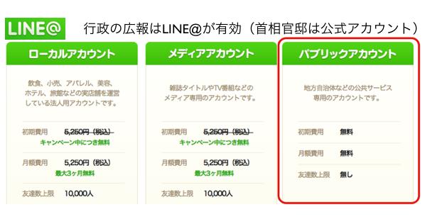スクリーンショット 2013-09-21 11.10.16