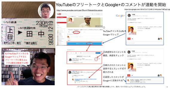スクリーンショット 2013-10-28 1.44.21