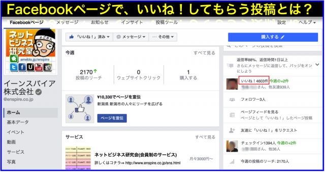 2016年8月度Facebookページ投稿いいね数ランキング20