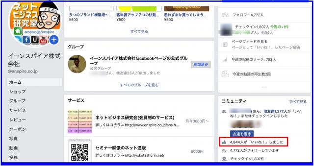 2020年1月度Facebookページ投稿いいね数ランキング20